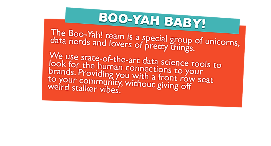 about booyah1.png