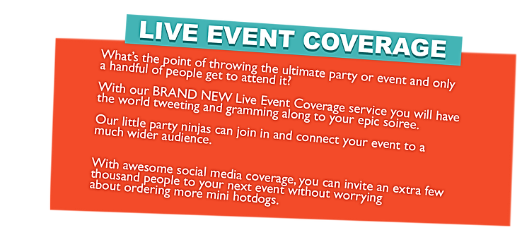 EVENT COVERAGE1.png