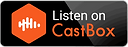 Listen on Castbox.png
