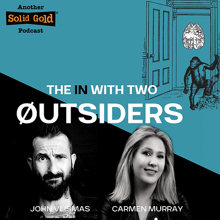 Outsiders (1).png