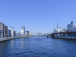 Sumida_3.jpg