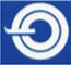 ヒキフネ金属工芸ロゴ.png