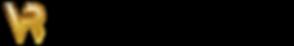 金星ゴム工業_ロゴ.png