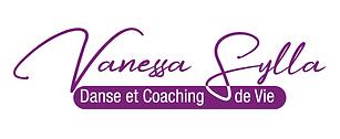 Logo Vanessa Sylla-02.png