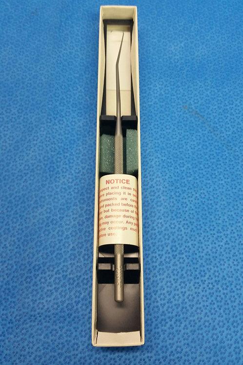 "Storz, Kennerdell Muscle Hook, 6-3/4"", E8152"