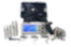 Buy/Sell Used Medical Equipment