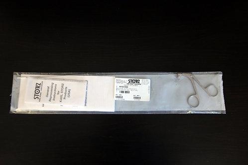 Storz, Mini Biopsy Forceps, 1mm X 35cm, R10338X
