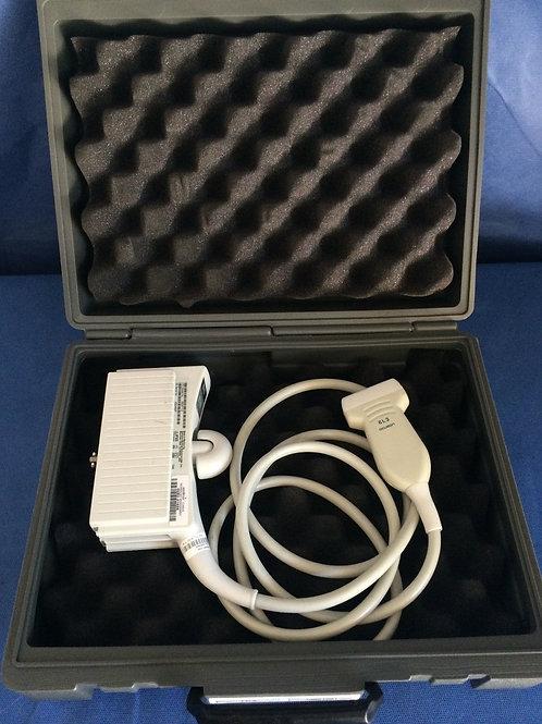 Siemens Acuson 6L3 Linear Ultrasound Transducer