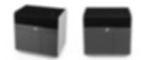 projet 2500w, для печати воском, 3dsystems, бюджетный 3d-принтер, промышленный