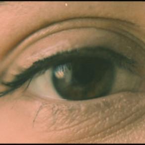 """Em breve: lançamento do clipe da """"Solidão"""""""