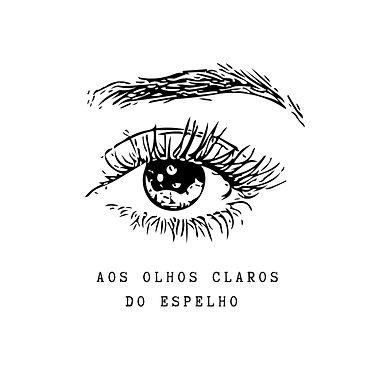 Modesta Aquarela Capa de CD 3 redim.jpg