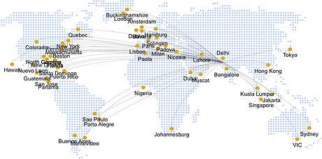 map-1 (1).jpg