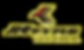 jk-tyre-logo-png-4.png