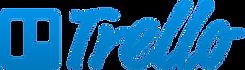 kissclipart-trello-clipart-logo-trello-t