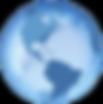 Globe-PNG-Image.png