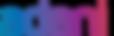 64px-Adani_2012_logo.png