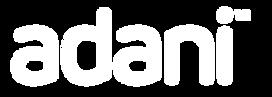 adani-logo-png-7.png