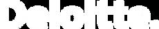 pngfind.com-deloitte-logo-png-910392.png