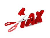 Tax-PNG-Free-Download.png