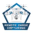 Remote_Image_Capturing_Drone_Logo.jpg