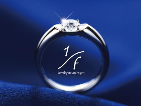 ダイヤモンドを最高に美しく指輪にできるVenus Glare(ヴィーナスグレア)
