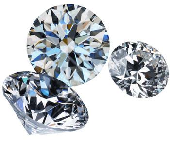 トリプルエクセレントダイヤモンド