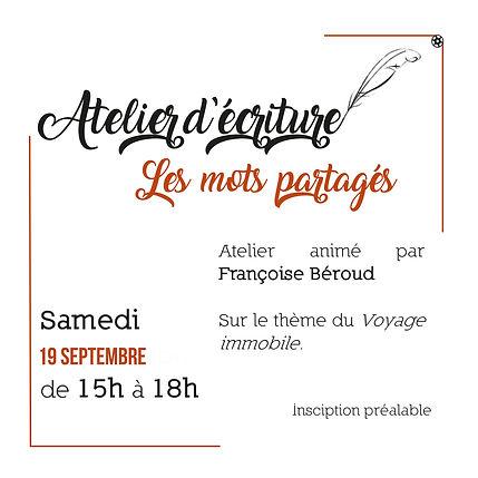 07_-_Affiche_atelier_d'écriture_carré_