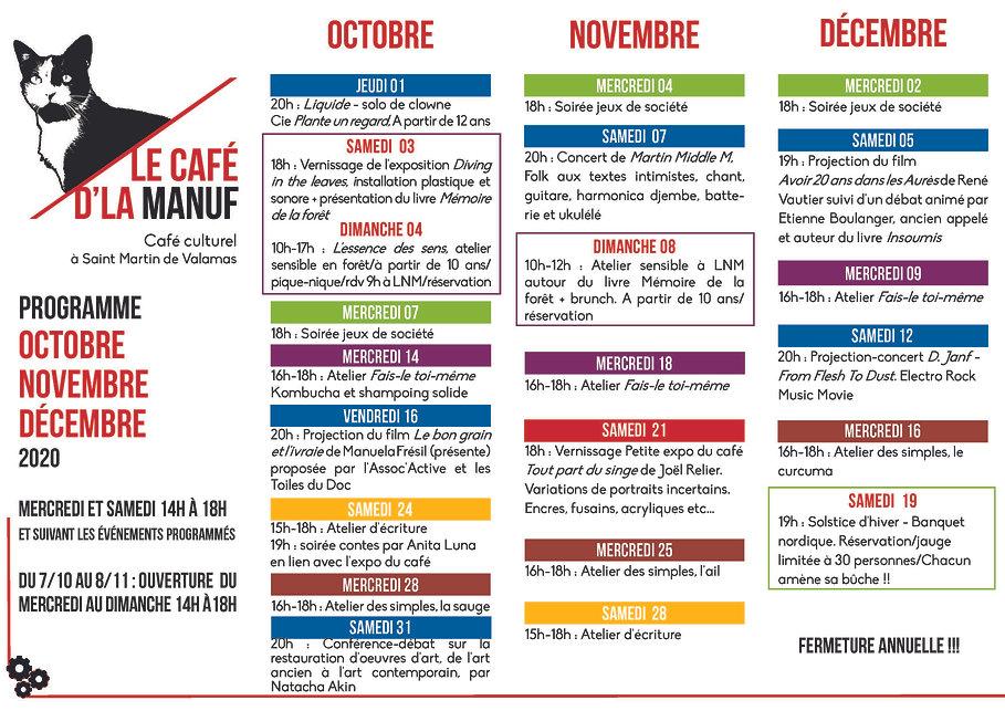 Prog_café_automne_2020_recto-verso_Pag