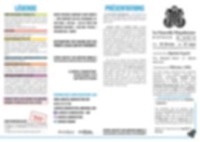 Programme%20hiver2_edited.jpg