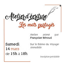 03-_Affiche_atelier_d'écriture_carré_mar