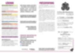 Programme automne 1.jpg