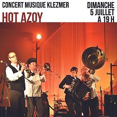 Affiche Hot Azoy.jpg