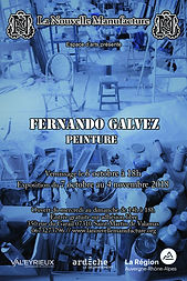 Flyer F. Galvez recto.jpg