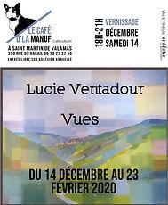 affiche_lucie_ventadour corr.jpg