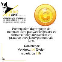 conférence_june__carré.jpg