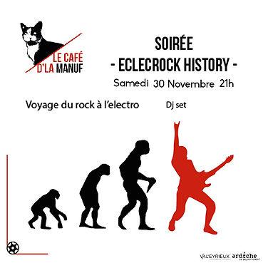 eclecrock.jpg