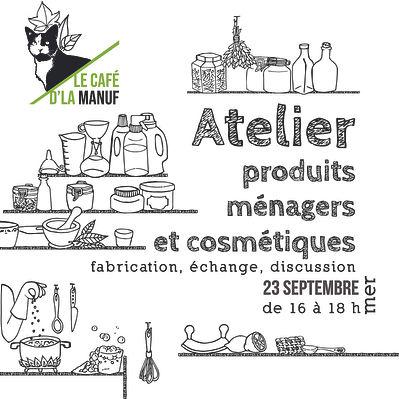 Atelier_FLTM_été_carré_sept_300pp.jpg