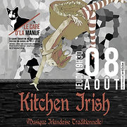 kitchen irish.jpg