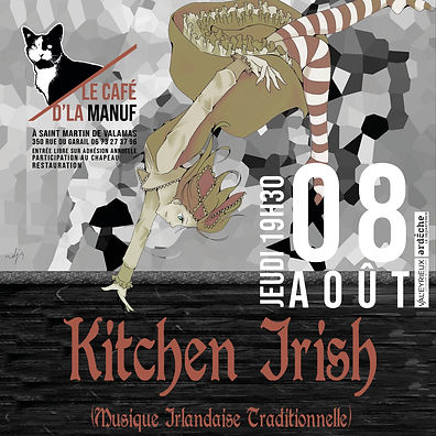 kitchen irish.jpg