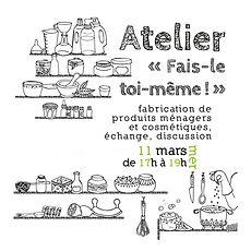 03_-_Atelier_fais-le_toi-même_carré_mars