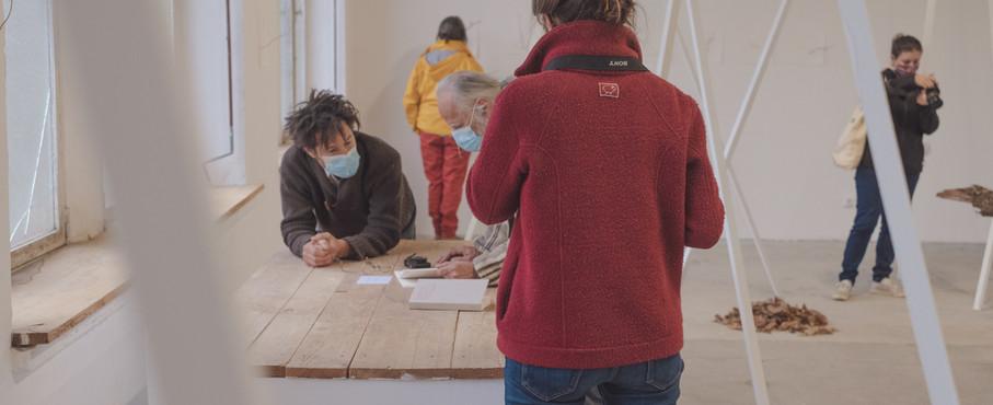 ateliers-2.jpg
