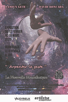 flyer Arpenter le geste recto web.jpg