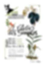 Affiche atelier des simples 4 .jpg