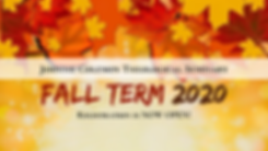 Fall Term 2020 banner.png