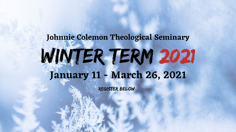 Winter 2021 site banner.png
