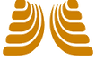 JCTS logo transparent.png
