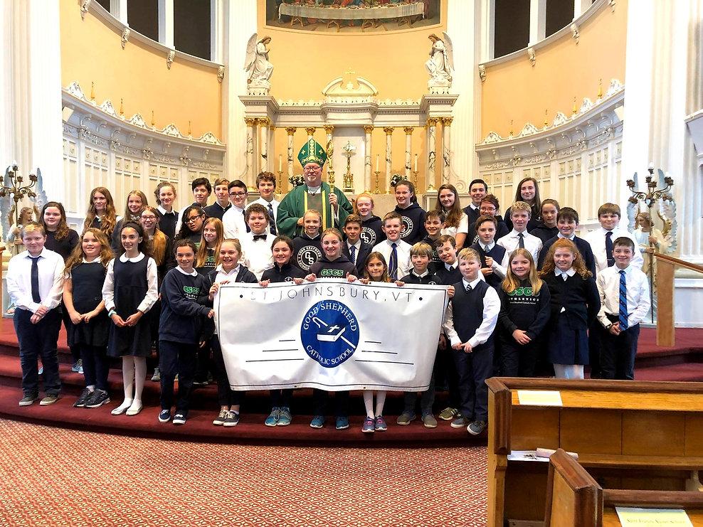 Catholic Schools Week Mass_edited.jpg