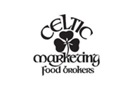logo_celtic.jpg