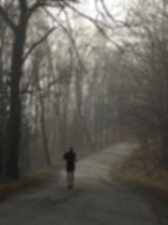 half marathon runner.jpeg