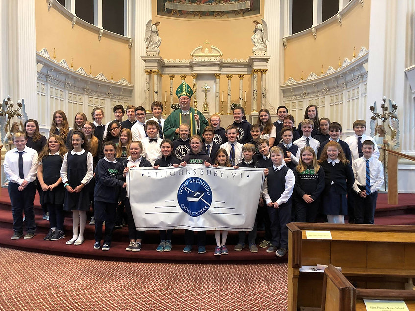 Catholic Schools Week Mass.jpg